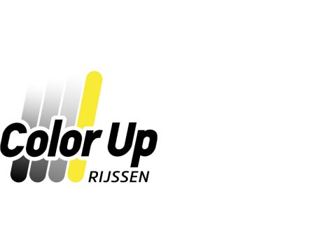 Logo_Color_Up_840x630