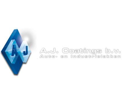 Logo_AJ_Coatings_840x630