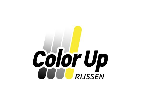 Logo_Color_Up_540x400