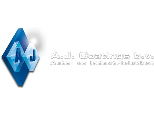 Logo_AJ_Coatings_540x400