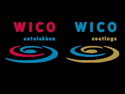Logo Wico_klein04